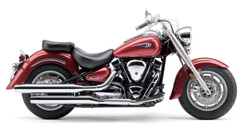 2006 Yamaha Road Star Pictures, Photos, Wallpapers.