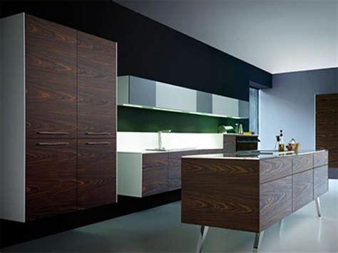 Kitchen wall units design, modern kitchen units modern
