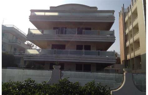 appartamenti in vendita a riccione da privati privato vende appartamento fabbricato ad uso residenziale