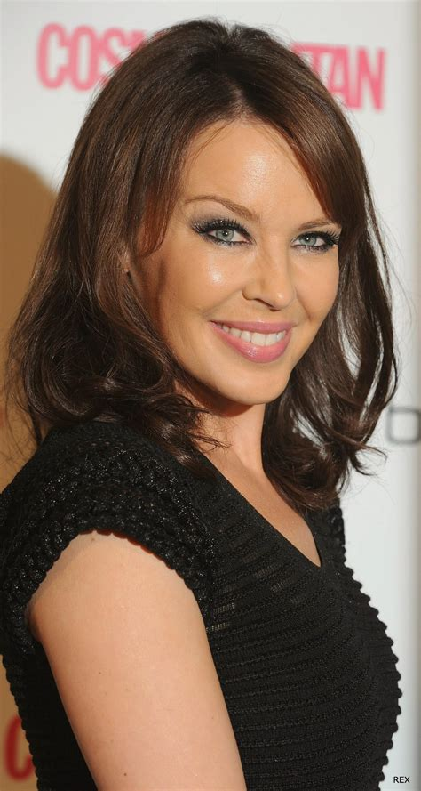 Kylie Minogue Wallpaper HD Download