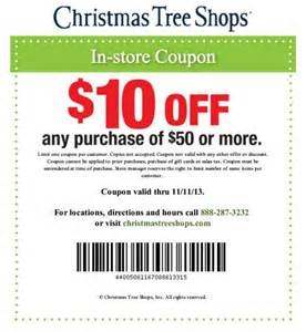 christmas tree shops coupons printable coupons pinterest wedding centerpieces and centerpieces