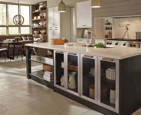 Kitchen Kraft Of Canada by Kitchencraft Now Available At Beck Allen Interior Design