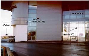 Maison Blanche Reims : consultation m dicale subaquatique hgc reims ~ Melissatoandfro.com Idées de Décoration