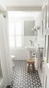 idee decoration salle de bain faience salle de bain With salle de bain design avec quel est le meilleur magazine de décoration