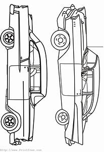 free coloring pages of numberjacks print With http wwwpic2flycom 1993toyota22rediagramo2html