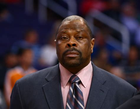 New York Yankees Images New York Knicks Patrick Ewing To Meet With Georgetown Officials About Coaching Job Report
