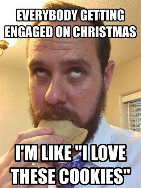 Engagement Meme 15 Engagement Memes That Tells How It Really Feels