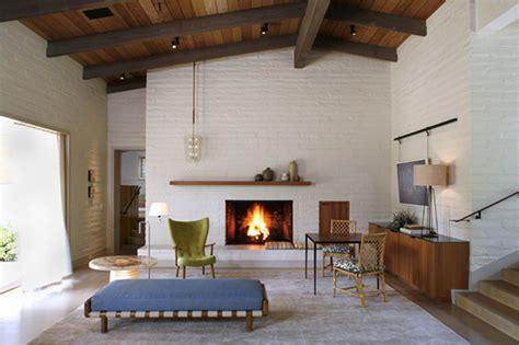 Kitchen Design Harrisonburg Va by Smart Modern Renovation Transforms Small Apartment