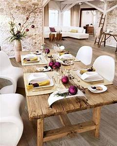 dining room ideas rustic dining room With rustic modern dining room ideas