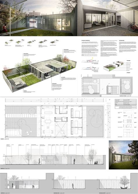 smart placement house plans ideas 1000 images about modular homes on villas