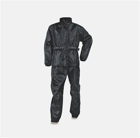 motorcycle suit mens men 39 s motorcycle nylon rain suit light weight bikers