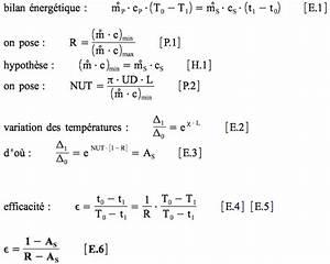 Formule Puissance Electrique : calcul puissance transformateur triphase ~ Dode.kayakingforconservation.com Idées de Décoration