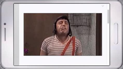 Novo vídeo do Itaú usa o Chaves como protagonista