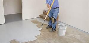 Farbe Für Beton Aussen : pvc bodenfarbe betonfarbe bodenversiegelung betonversiegelung fu bodenfarbe ebay ~ Eleganceandgraceweddings.com Haus und Dekorationen