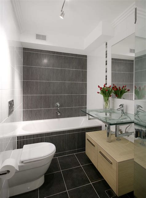 Small Bathroom Design Images by Small Bathroom Renovations Designs Sydney Best Vanities