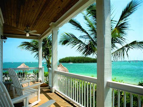 Americas Best Coastal Hotels Nirvana Excursions