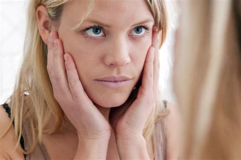 periorale dermatitis wenn zu viel pflege zum problem wird