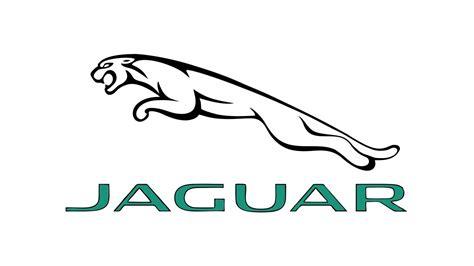 como desenhar o s 237 mbolo da jaguar emblema escudo how to draw the jaguar logo symbol