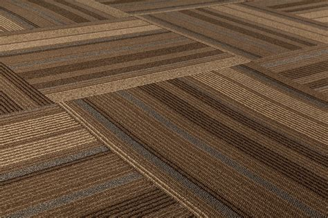 Blue Striped Rug dante carpet tile lark collection brown beige blue