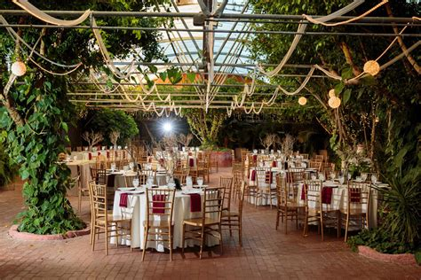 weddings wedding venues
