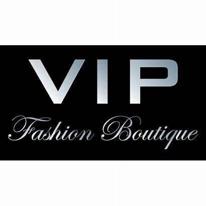 Boutique Vip Shops Bluewater Logos Pink Secret