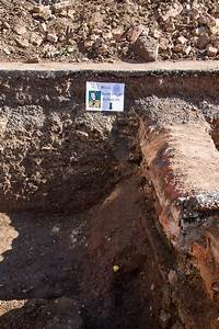 Richard III's Remains – York, Leicester or Somewhere Else ...