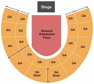 Forest Hills Stadium Seating Chart Chance The Rapper New York Tickets 2017 Chance The