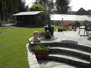 terrasse balkon 39gartengestaltung39 unsere kleine villa With französischer balkon mit kleine sitzgruppe garten