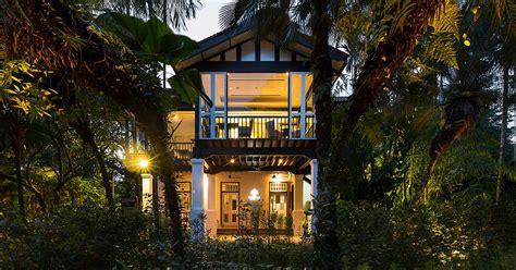 corner house gastro botanica