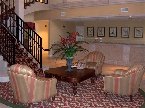 2 bedroom condo myrtle sc front luxurious 2 bedroom condo myrtle sc