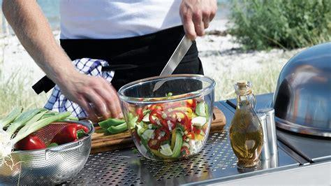 editions sud ouest cuisine festival culinaire coup de food à barèges