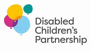 Children and young people - RNIB - Supporting people with ...