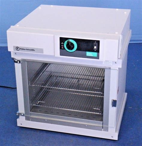Used FISHER SCIENTIFIC 525D Incubator For Sale - DOTmed ...