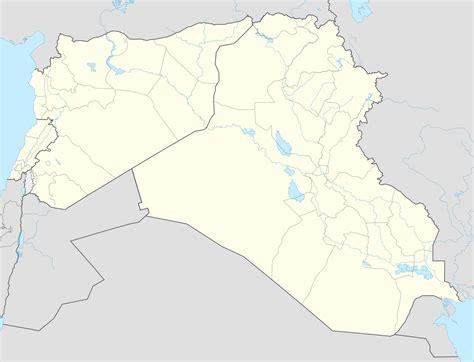 templatesyrian iraqi  lebanese insurgencies detailed