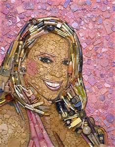 famous artists paintings most famous artists famous