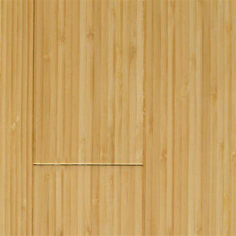 pottery barn desk photo modern tile floors images vinyl bathroom floors