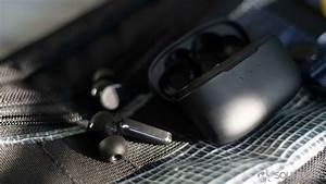 Best AirPods alternatives True wireless for all SoundGuys in