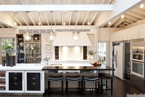 house beautiful kitchen design iconic iphone inspiring kitchen appliance design 4332