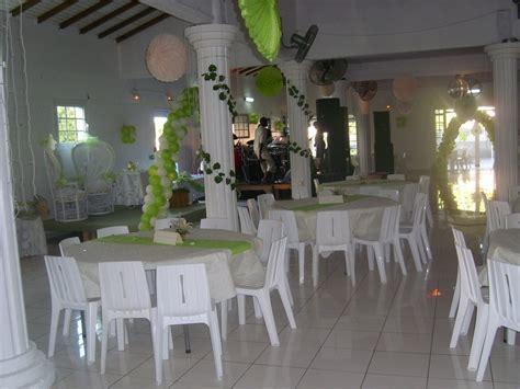 salle de reception mariage guadeloupe sall 233 junglekey fr image 300