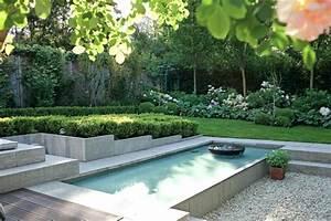 Pool Für Kleinen Garten : garten sichtschutz ideen full size of ~ Whattoseeinmadrid.com Haus und Dekorationen