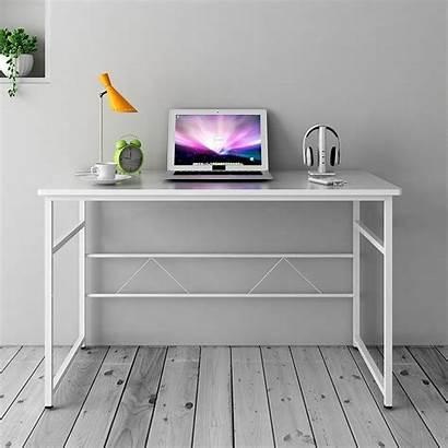 Desk Office Computer Table Cm