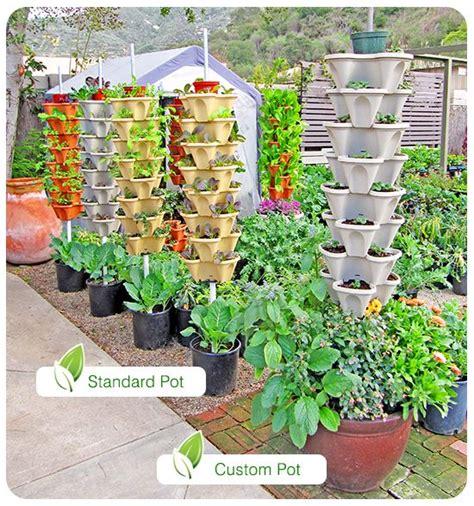 Vertical Gardening System by Vertical Garden Systems Gardening Vertical