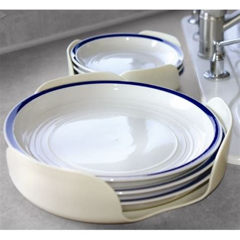 motorhome kitchen accessories plate holders might be a way to secure dishes inside 4291