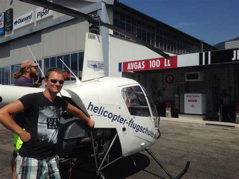 cpl türen erfahrungen stunden sammeln f 252 r cpl htc helicopter charter