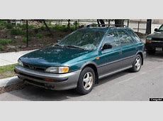 Subaru Craigslist Ad Is Brutally, Hilariously Honest About