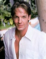 Chris Potter (actor) Profile, BioData, Updates and Latest ...