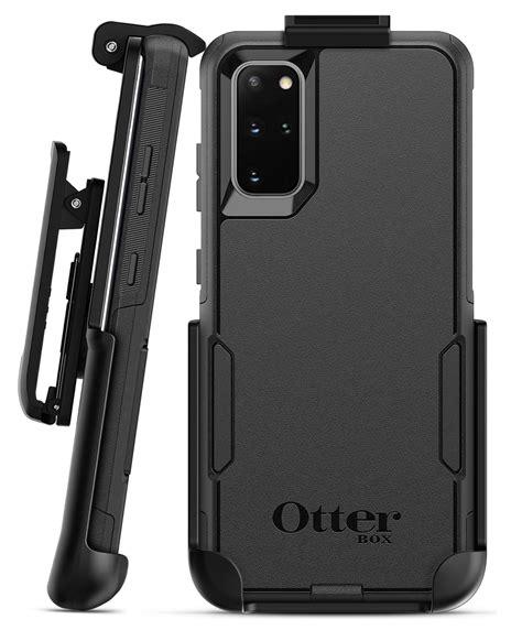 belt clip holster  otterbox commuter case samsung