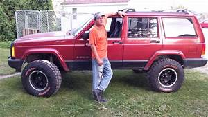 All lift tire questions go here page 1641 jeep for 31 general grabber red letter