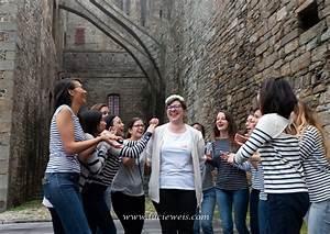 Photographe Saint Malo : evjf shooting photo lucie weis photographe ~ Farleysfitness.com Idées de Décoration