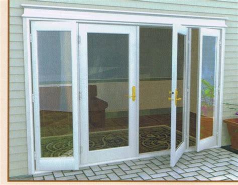 interior door designs for homes home designs glass interior door designs